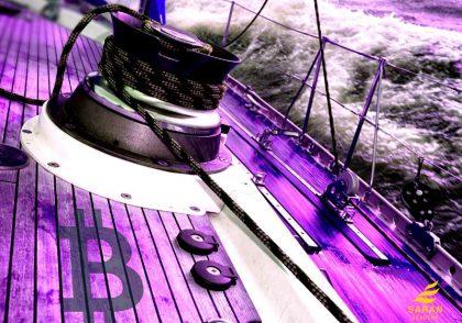 معامله گر افسانه ای پیتر برنت میگوید اکنون نگه داشتن پول نقد راحت تر از نگه داری رمز ارزها است